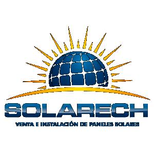 SOLARECH